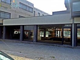 Foto - Local comercial en venta en calle Centro, Vilanova del Vallès - 279802297