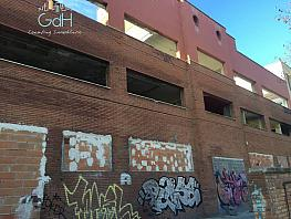 Foto - Nave industrial en venta en urbanización Can Quirze, Mataró - 279802495