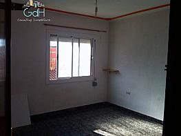 Foto - Piso en venta en calle Centro, Gavà - 327766681