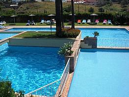 Apartament en venda Playa de la Fontanilla a Marbella - 399816034