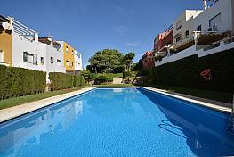 Casa adossada en venda Marbella Pueblo a Marbella - 399816160