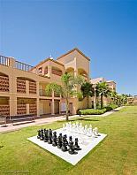 Apartament en venda Estepona - 399816268