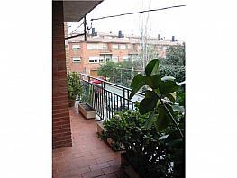 Wohnung in verkauf in calle Jaume Casanovas, Prat de Llobregat, El - 328743704