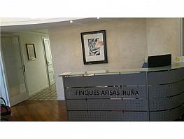 Wohnung in verkauf in calle Espronceda, Diagonal Mar in Barcelona - 334833208