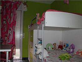 Apartament en venda carrer Ramon Mandri, Figueres - 284030393