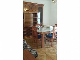 Piso en venta en calle Peixos, Figueres - 284030426