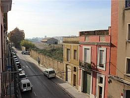 Piso en venta en calle Progrès, Figueres - 284030504