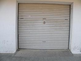 Local en venta en calle Taure, Figueres - 284030585