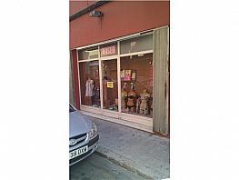 Local en lloguer carrer Notari Salvador Dalí, Creu de la Mà a Figueres - 284030723