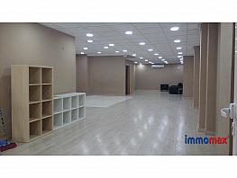 Local comercial en venta en Almeda en Cornellà de Llobregat - 328205419
