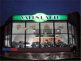 Local comercial en lloguer carrer Mig, Centre a Hospitalet de Llobregat, L´ - 378420189
