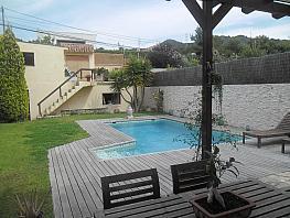 Casa en venta en Sant Just Desvern - 328205539