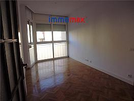 Wohnung in miete in calle San Salvador, Esplugues de Llobregat - 381819750