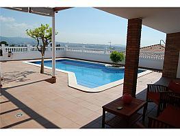 Casa en venda carrer Oms, Sant Boi de Llobregat - 378420435