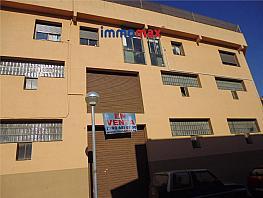Building for sale in Almeda in Cornellà de Llobregat - 381026523