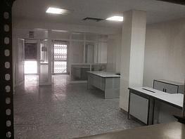 Local comercial en alquiler en La Florida en Hospitalet de Llobregat, L´ - 378420543