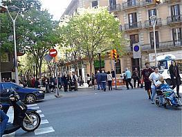 Local comercial en alquiler en El Clot en Barcelona - 378433068