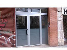 Local comercial en alquiler en Sant andreu en Barcelona - 378433173