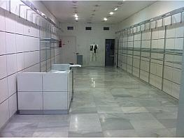 Local comercial en alquiler en calle Ausias March, Eixample dreta en Barcelona - 378433413