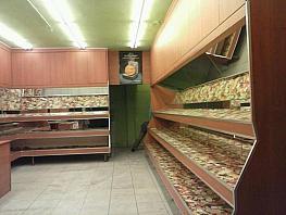 Local comercial en alquiler en Eixample en Barcelona - 282849492