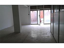 Local comercial en alquiler en Can clota en Esplugues de Llobregat - 378434754