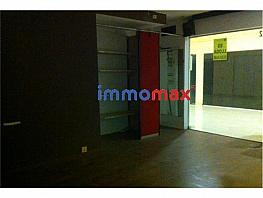 Local comercial en alquiler en Centre en Hospitalet de Llobregat, L´ - 378440964