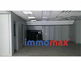 Local comercial en alquiler en La Florida en Hospitalet de Llobregat, L´ - 378441051