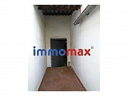 Local comercial en alquiler en La Florida en Hospitalet de Llobregat, L´ - 378441114