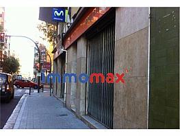Local comercial en alquiler en Santa Eulàlia en Hospitalet de Llobregat, L´ - 378441384