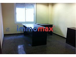 Oficina en alquiler en Collblanc en Hospitalet de Llobregat, L´ - 378441486