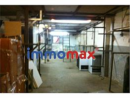 Local comercial en alquiler en Collblanc en Hospitalet de Llobregat, L´ - 378441516