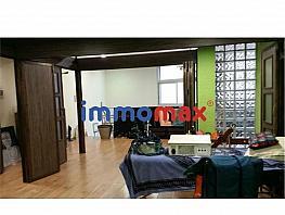 Local comercial en alquiler en Collblanc en Hospitalet de Llobregat, L´ - 378441540