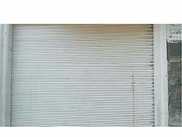 Local comercial en alquiler en calle Castelao, Santa Eulàlia en Hospitalet de Llobregat, L´ - 378441660