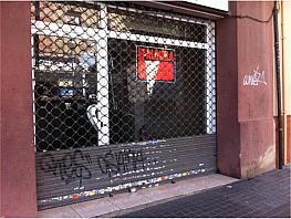 Local comercial en alquiler en calle Miraflores, La Florida en Hospitalet de Llobregat, L´ - 331419285