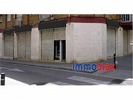 Local comercial en alquiler en Viladecans - 331418385
