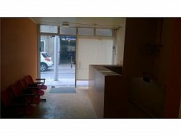 Local comercial en alquiler en calle Alella, Nou barris en Barcelona - 378433671