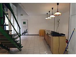 Local comercial en alquiler en Sant Boi de Llobregat - 378429306