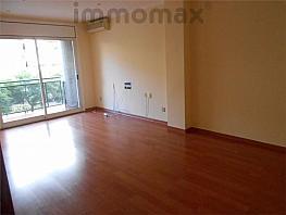 Piso en alquiler en Centro en Castelldefels - 335169065