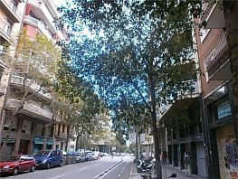 Piso en alquiler en calle Narbone, Sant martí en Barcelona - 330593338
