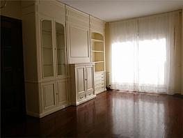 Piso en alquiler en calle Caballero, Les corts en Barcelona - 335939003