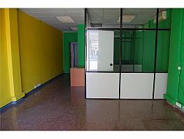 Local comercial en alquiler en Centre en Sant Boi de Llobregat - 378430635