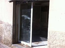 Local comercial en alquiler en calle Arago, La Sagrada Família en Barcelona - 378433473