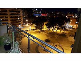 Piso en alquiler en La Bordeta en Barcelona - 381026334