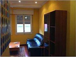Piso en alquiler en Les Tres Torres en Barcelona - 381026475