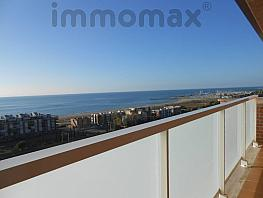 Dúplex en alquiler en Castelldefels - 390781006