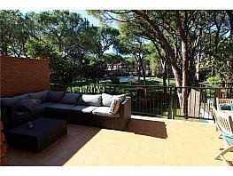 Casa en alquiler en Castelldefels - 393453778