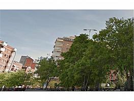 Piso en alquiler en Sant Ramon-La Maternitat en Barcelona - 393686708