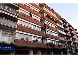 Piso en venta en Manresa - 279788541