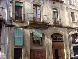 Casa en vendita en calle Cos, Valldaura en Manresa - 337287859