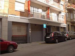 Local comercial en venta en calle Providencia, Sagrada familia en Manresa - 317742495